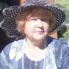 Регина(ИРИНА), 64, г.Советск (Калининградская обл.)