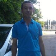 Батыр, 42, г.Ашхабад