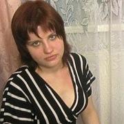 Ирина 34 года (Водолей) Кондопога