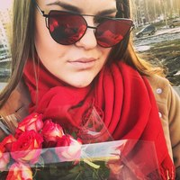 Irina, 23 года, Овен, Самара