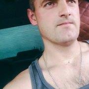 Андрей, 30, г.Чернянка