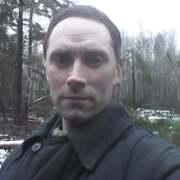 Юрий, 37, г.Опочка