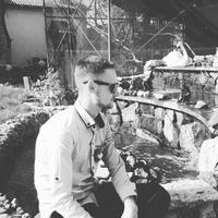 John, 27 лет, Рыбы, Тирасполь