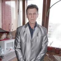 владимир косарев, 58 лет, Водолей, Нижний Новгород