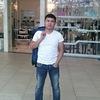 Мирлан, 37, г.Майлуу-Суу