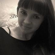 Анастасия, 27, г.Бугульма