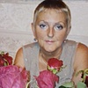 Олььга, 59, г.Санкт-Петербург
