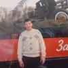 Владимир, 33, г.Можга