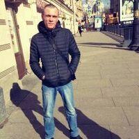 Артем Федоров, 37 лет, Овен, Санкт-Петербург