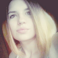 Дарья, 22 года, Рыбы, Томск