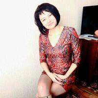 Лена, 49 лет, Водолей, Харьков
