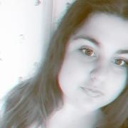 Екатерина, 19, г.Волгодонск