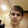 Константин Владимиров, 29, г.Саратов