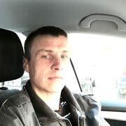 Сергей Стругальский, 39, г.Витебск