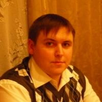 Александр, 33 года, Дева, Омск