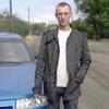 Иван, 40, г.Морозовск
