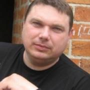 Cергей 47 лет (Телец) на сайте знакомств Кобеляков