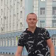 Тахир Трухан, 31, г.Норильск