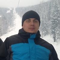 Алексей, 34 года, Рак, Иркутск