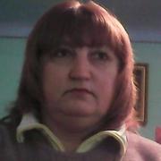 Галина 56 лет (Лев) Снятын