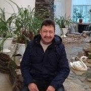 Флорид, 59, г.Кумертау