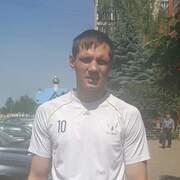 Александар 31 Рига