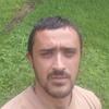 сергі, 26, г.Золочев