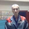 олег, 54, г.Уфа