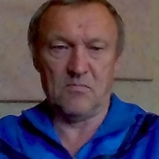александр, 60, г.Старый Оскол