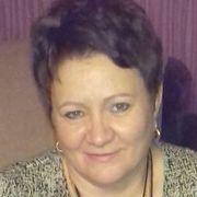 Татьяна, 52, г.Зеленокумск