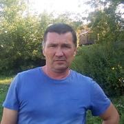 Олег 49 лет (Близнецы) Иркутск