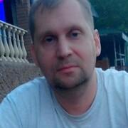 Виктор, 44, г.Новомосковск