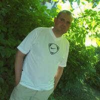 sasha, 42 года, Телец, Гродно