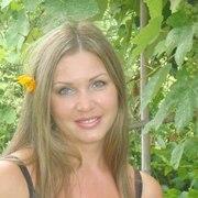 Елена, 19, г.Брянск