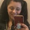 Tessa Clevenger, 19, Newark