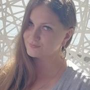 Валерия, 26, г.Ростов-на-Дону