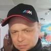 ĐэNчนk, 40, г.Ипатово