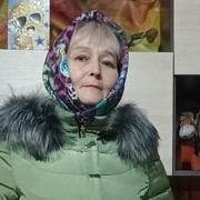 Лена 49 Волгоград