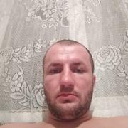 Kapriz, 30, г.Кривой Рог