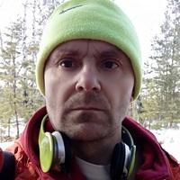 Ильгиз, 54 года, Овен, Челябинск