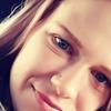 Кристина, 23, Мелітополь