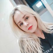 valeriya, 22, г.Сеул