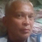 Сергей, 30, г.Дубна