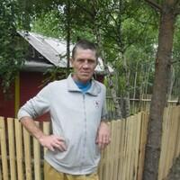 НИКОЛАЙ, 52 года, Стрелец, Санкт-Петербург