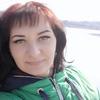 Оксана, 36, г.Смела
