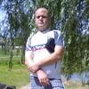 алексей, 48, г.Новомосковск