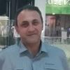 Павел, 53, г.Павловск (Воронежская обл.)