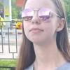 Yana Filippova, 18, г.Климовск