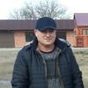 Alik, 45, г.Грозный