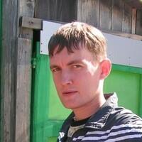 Паша, 31 год, Рыбы, Иркутск